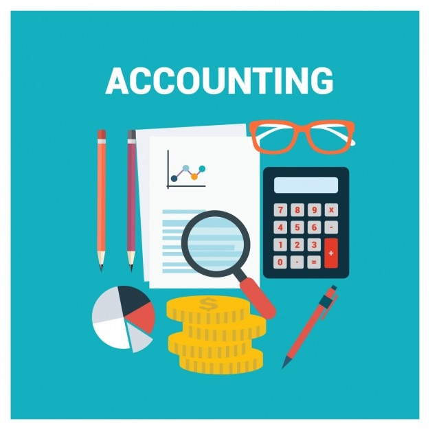 Accounting Vectors, Photos and PSD files | Free Download