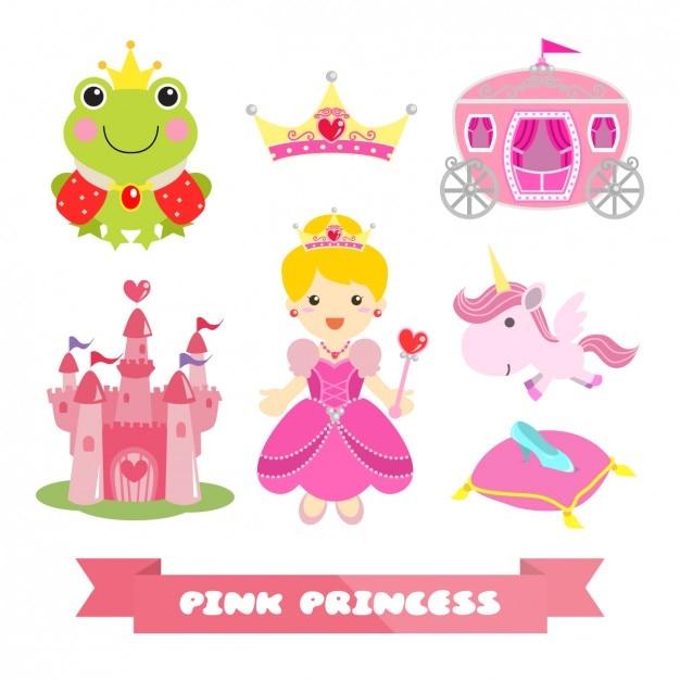 vector free download princess - photo #42