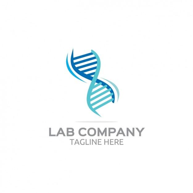 Tp Logo Design Vector Free Download