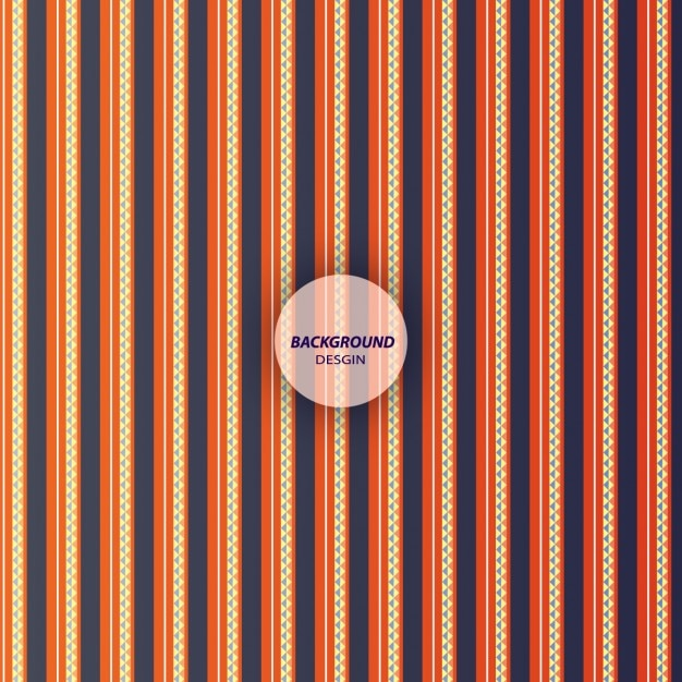 free vector coloured strips background design vector coloured strips background design