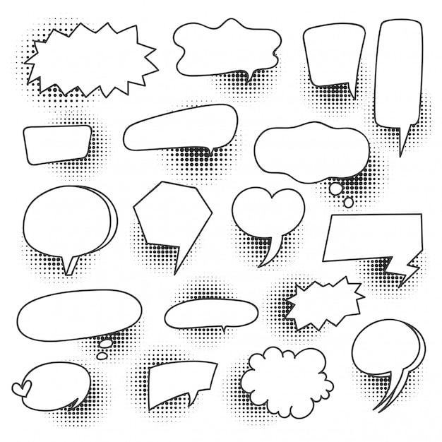 Bubble Message Tone Download