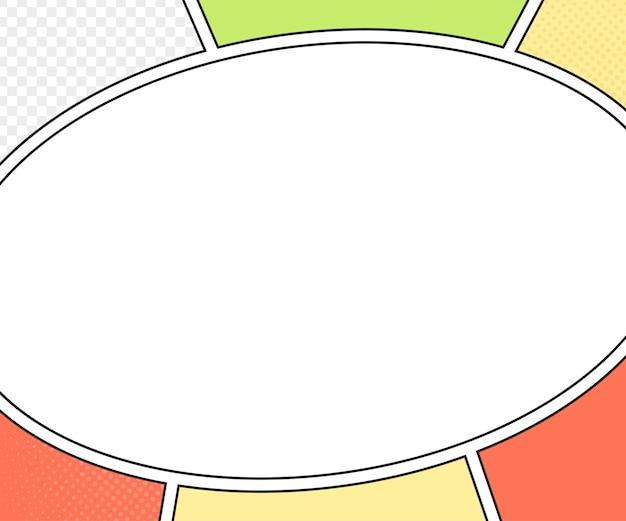 pop art bedroom decor online information.htm comics book page vector mock up in pop art style colorful  mock up in pop art style colorful
