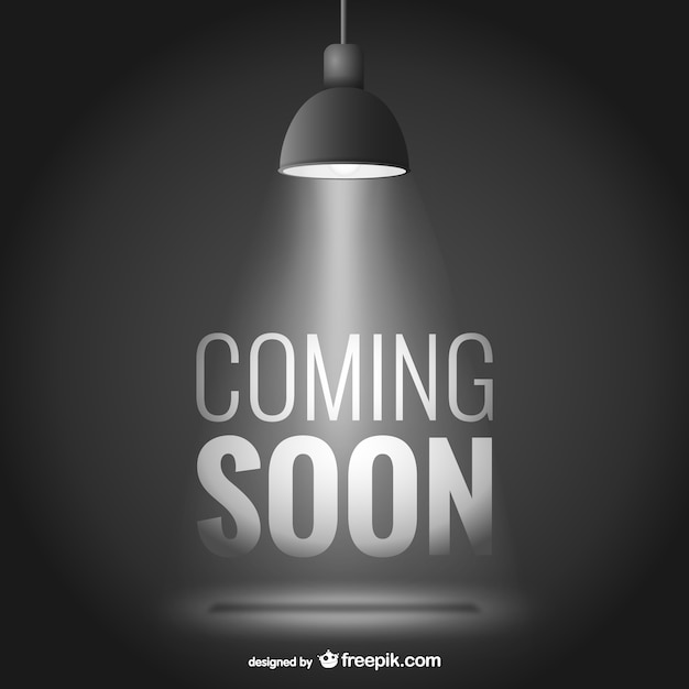 coming soon vectors  photos and psd files