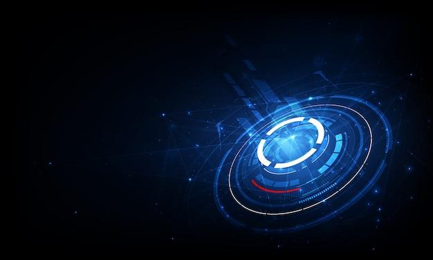 Коммуникационные технологии для интернет-бизнеса. глобальная всемирная сеть и телекоммуникации Premium векторы