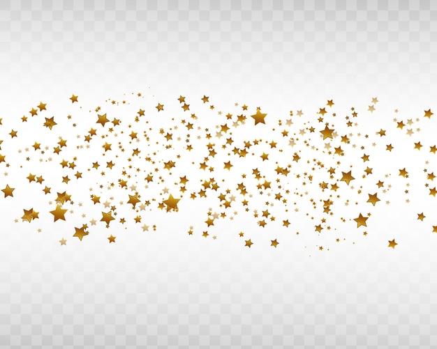 Premium Vector Confetti On A Transparent Background Christmas, birthday, anniversary party concept. https www freepik com profile preagreement getstarted 9306631