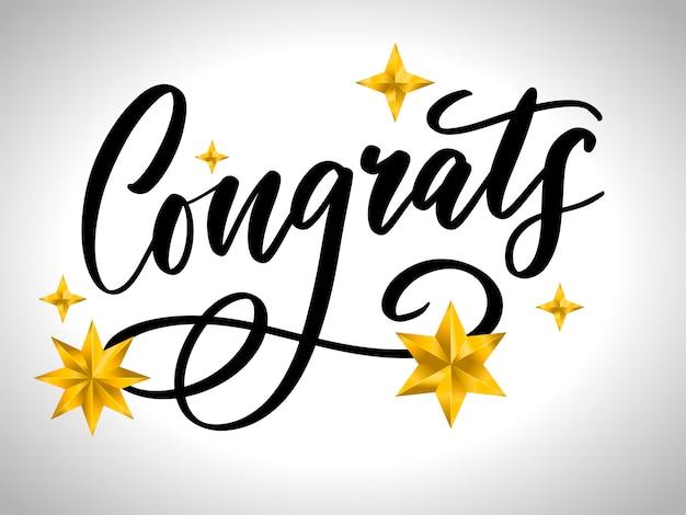 congrats-congratulations-card-lettering-
