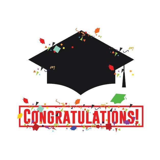 congratulation templates