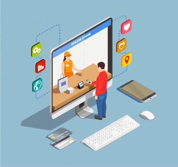 membangun-blog-bisnis-pendukung-toko-online