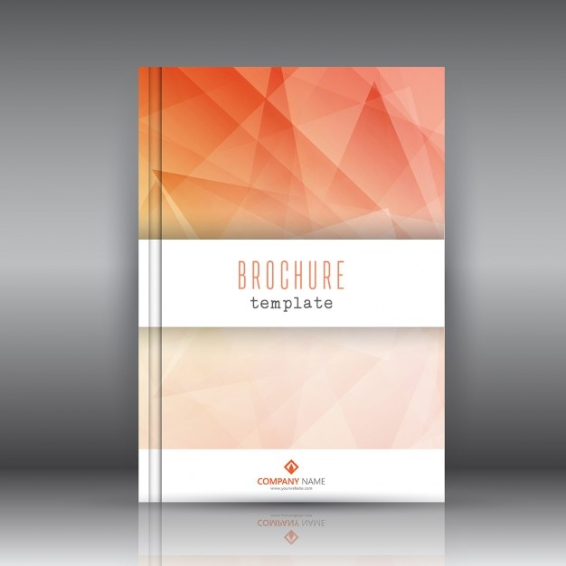 Book Cover Design Freepik : Book cover vectors photos and psd files free download