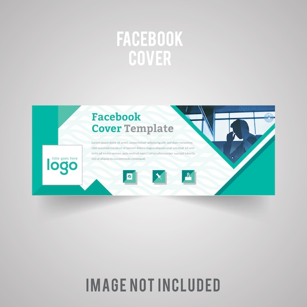 Corporate facebook cover template vector premium download corporate facebook cover template premium vector accmission Choice Image