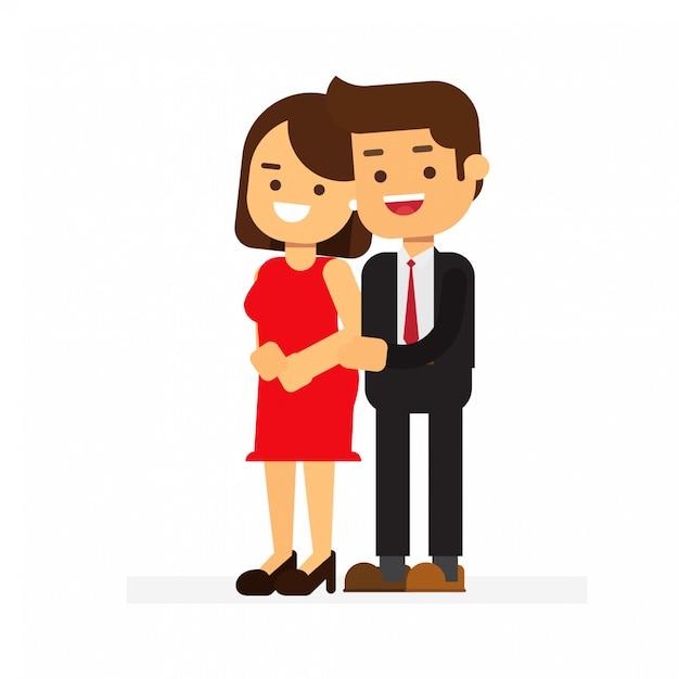 Beleznica za svaku devojcicu online dating