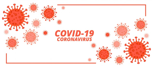امريكات اللاتينية covid-19-novel-coronavirus-banner-with-microscopic-viruses_1017-24393.jpg