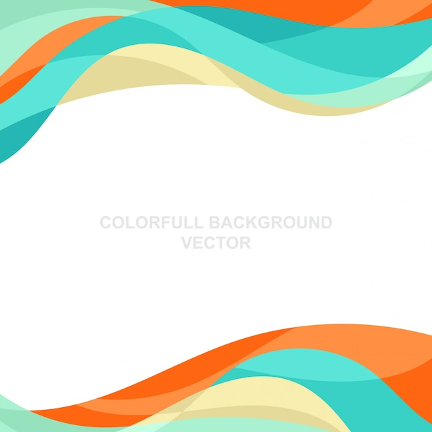 Curved lines vectors photos and psd files free download creative background design altavistaventures Image collections