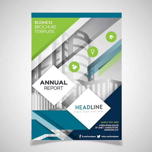 creative brochure designs vector premium download