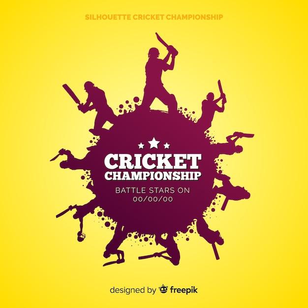 Cricket Vectors Photos And Psd Files Free Download