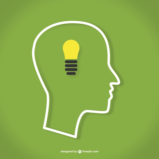 Brain Vector Vectors Photos And PSD Files