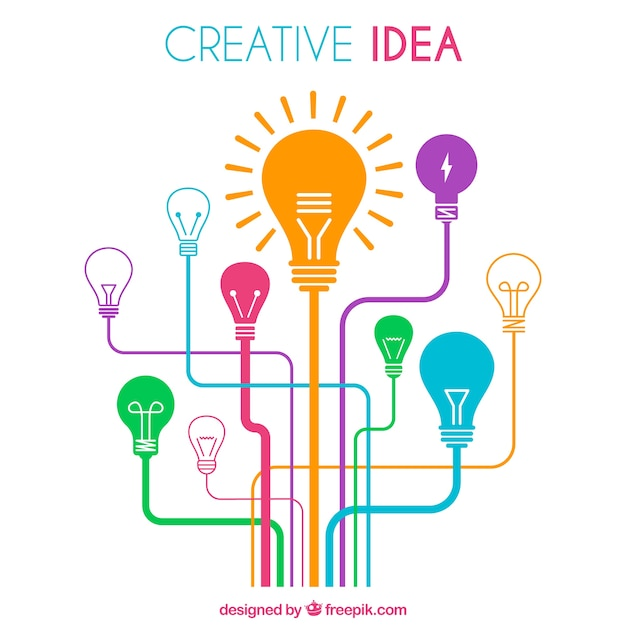 Http Www Freepik Com Free Photos Vectors Idea