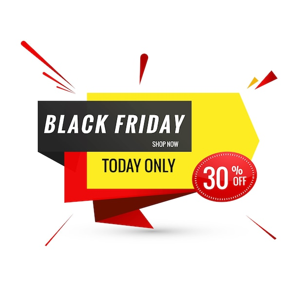 Free Vector Creative Lable For Black Friday Banner Trying to lable a hipster is like trying to lable a can with no label. creative lable for black friday banner