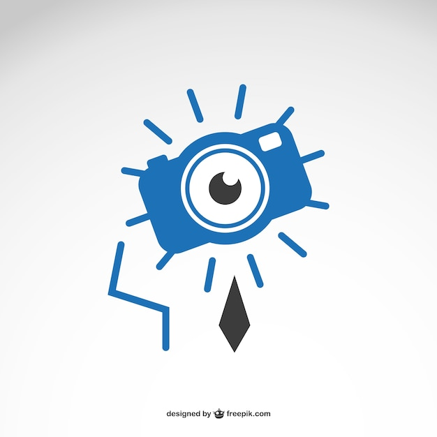 Vision Logo Vectors, Photos and PSD files | Free Download