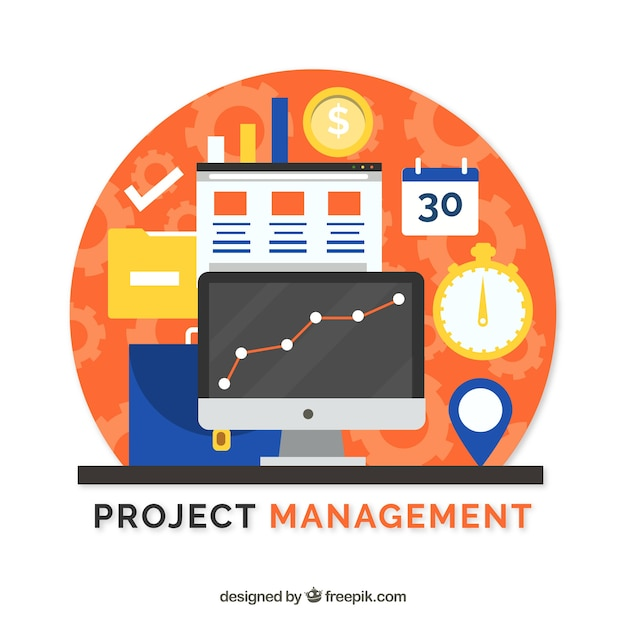 Creative Project Management PDF Free Download