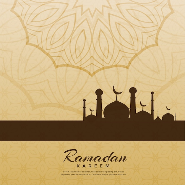 creative-ramadan-kareem-festival-greeting-background_1017-13019.jpg (626×626)
