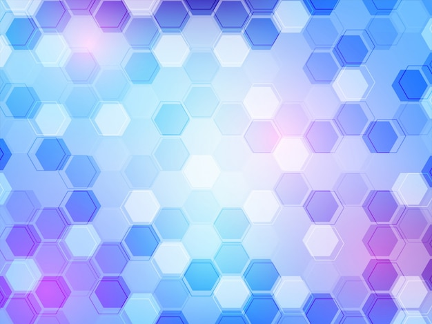 Creative shiny abstract background or pattern for Medical concept.