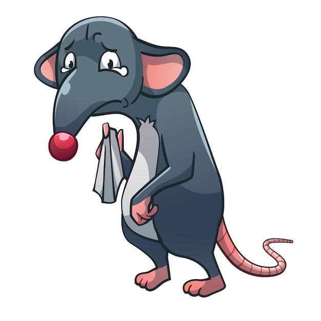 cry-rat_22350-471.jpg