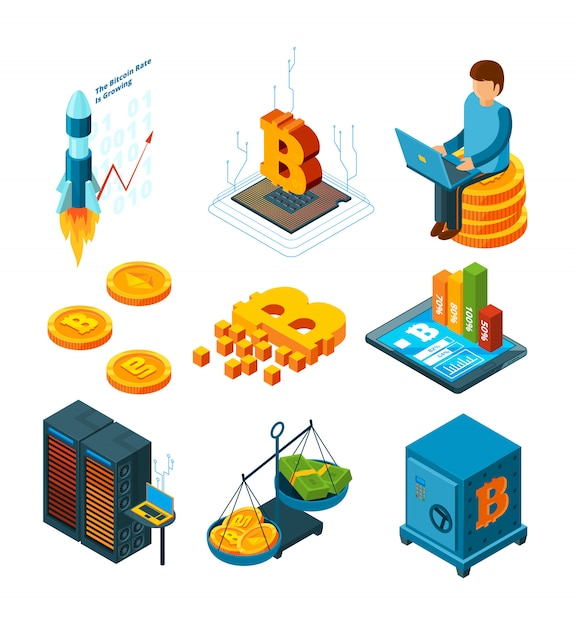 cryptocurrency ico free coins