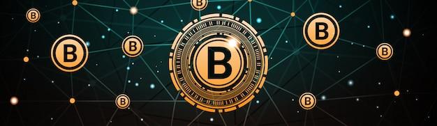 hogyan kell kereskedni bitcoin az egyesült királyságban