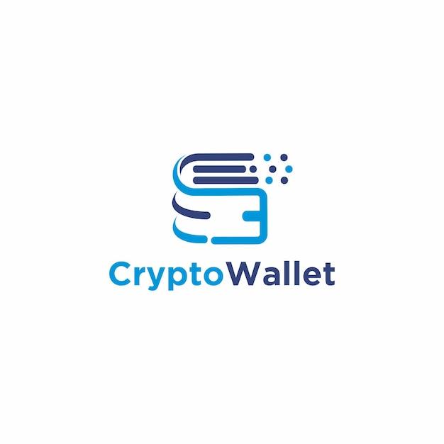 crypto wallet logo