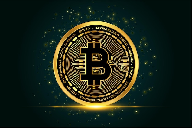 Why investing in Gold and Bitcoin is a trend?