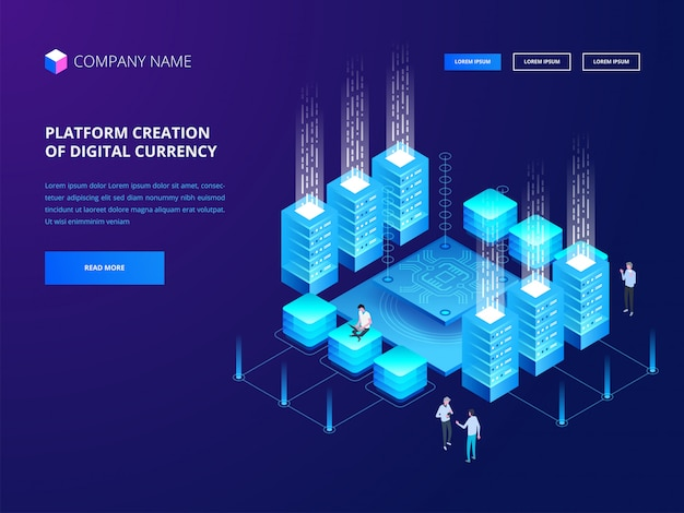 Personal cryptocurrency my time blockchain
