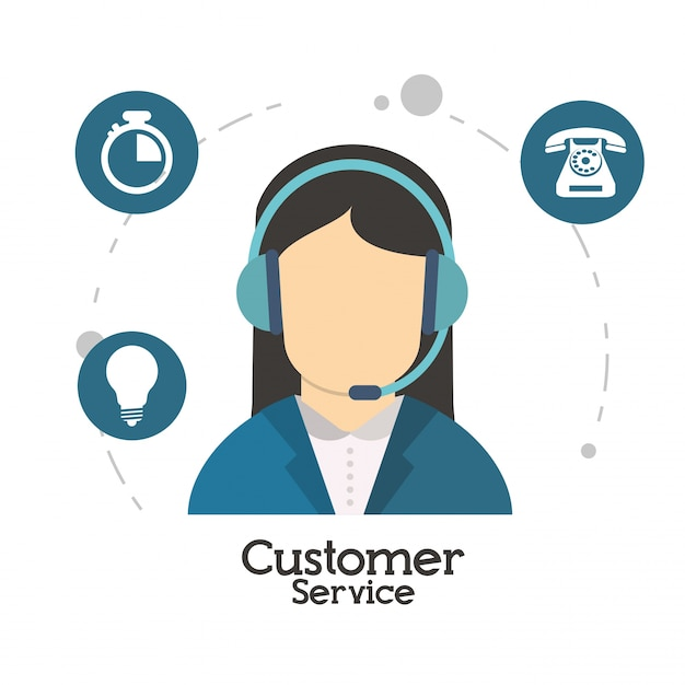 character and service Optical character recognition market and service - global industry analysis, size, share, growth.