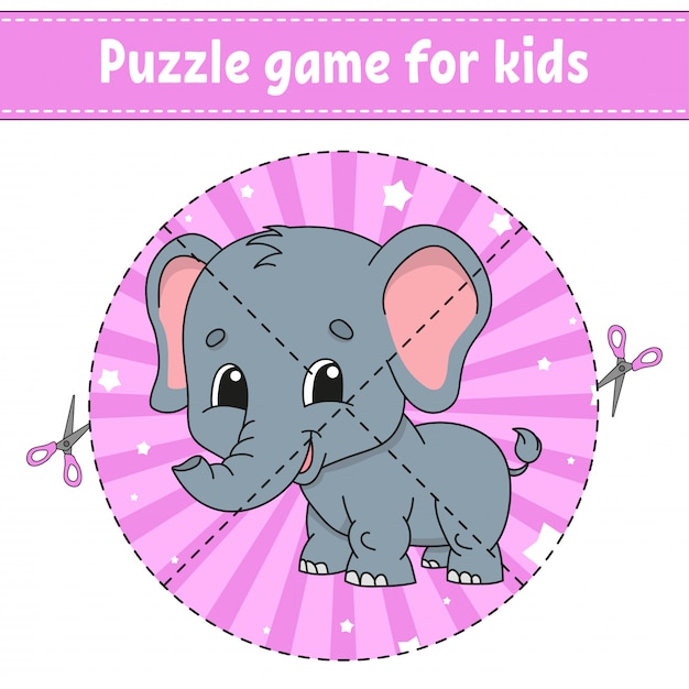 It's just a graphic of Logic Puzzles for Kids Printable throughout public domain
