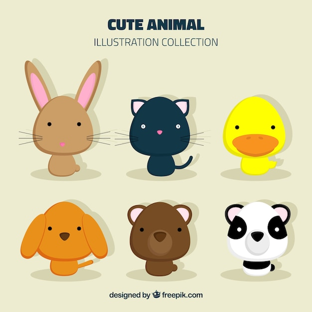 cute panda vectors photos and psd files free download