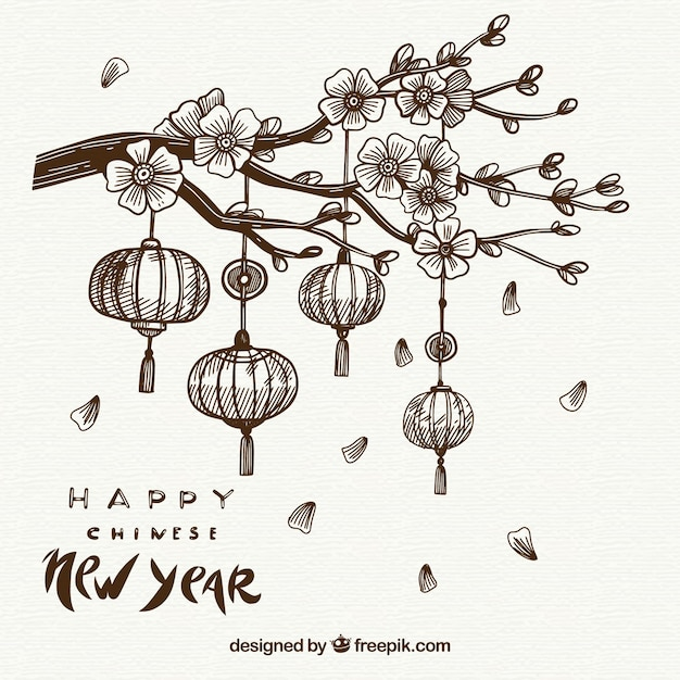 cute chinese happy new year background stock images page everypixel