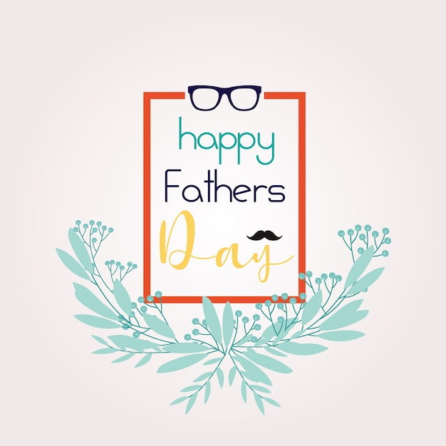 Dates of Fathers Day in 2019 2020 and beyond plus further information about Fathers Day