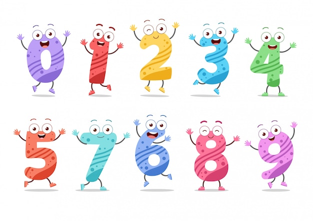 It's just a graphic of Free Printable Table Numbers 1 30 inside centerpiece