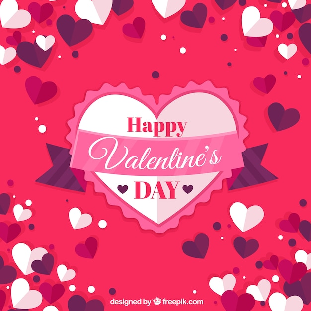 Beautiful Cool Valentine Backgrounds Images - Valentine Ideas ...