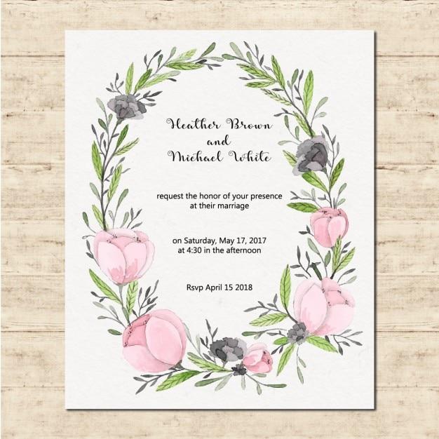 Wedding photo frame app free download