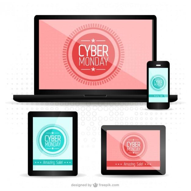 Web, The - Monday To Friday / Harold Dubbleyew