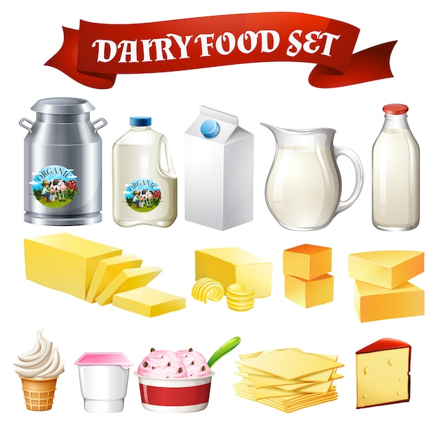 dairy products Polish dairy sp z oo, experts in manufacturing and exporting dairy products and 100 more products a verified pl gold supplier on alibabacom.