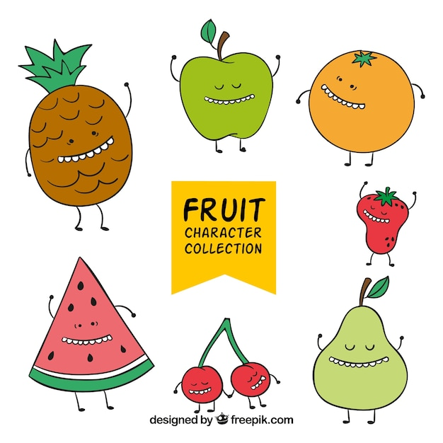 Clipart 25001 moreover Set Of Fruits And Vegetables Vector 11755478 besides Blue School Lunchbox Clipart 2074 further Frozen Margarita Cocktail Tequila Cointreau Lime Orange besides Copo De Suco. on drawing apple juice