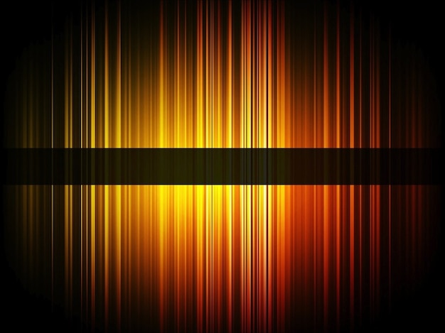 dark abstract background light template vector free download