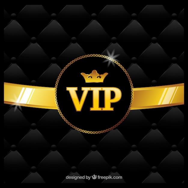 dark and golden vip background vector free download free vector crown silhouette free vector crown princess