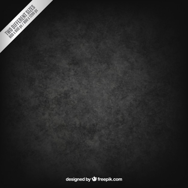 Dark background in grunge style Free Vector