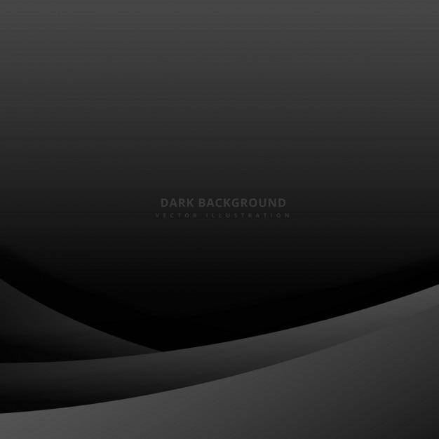 Unduh 630 Koleksi Background Black Simple HD Paling Keren
