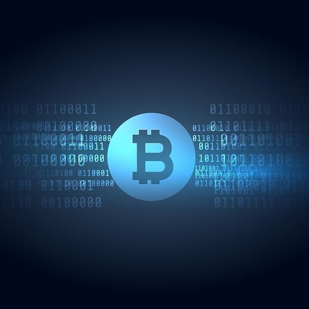 Darksend bitcoins mauro betting twitter oficial tigres