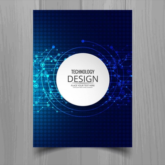 dark blue background vectors  photos and psd files