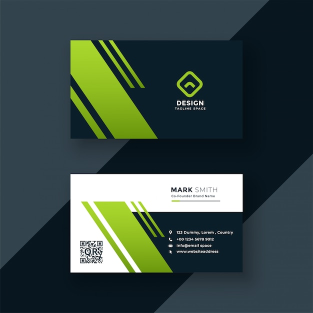 Office Id Card Vectors, Photos And PSD Files
